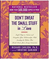 don sweat the small stuff ebook download