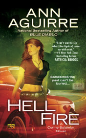 happy hour in hell epub