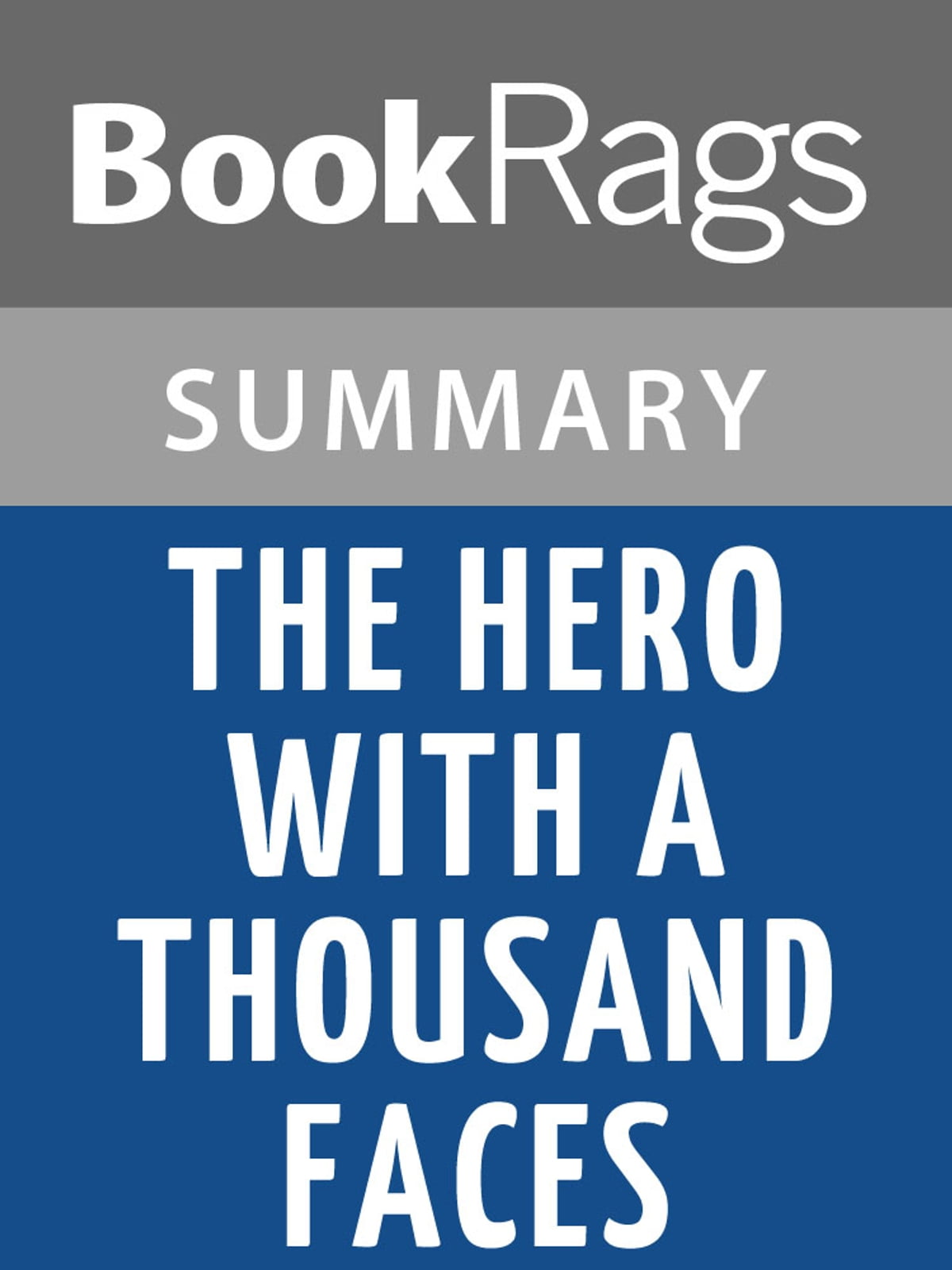 joseph campbell hero with a thousand faces epub