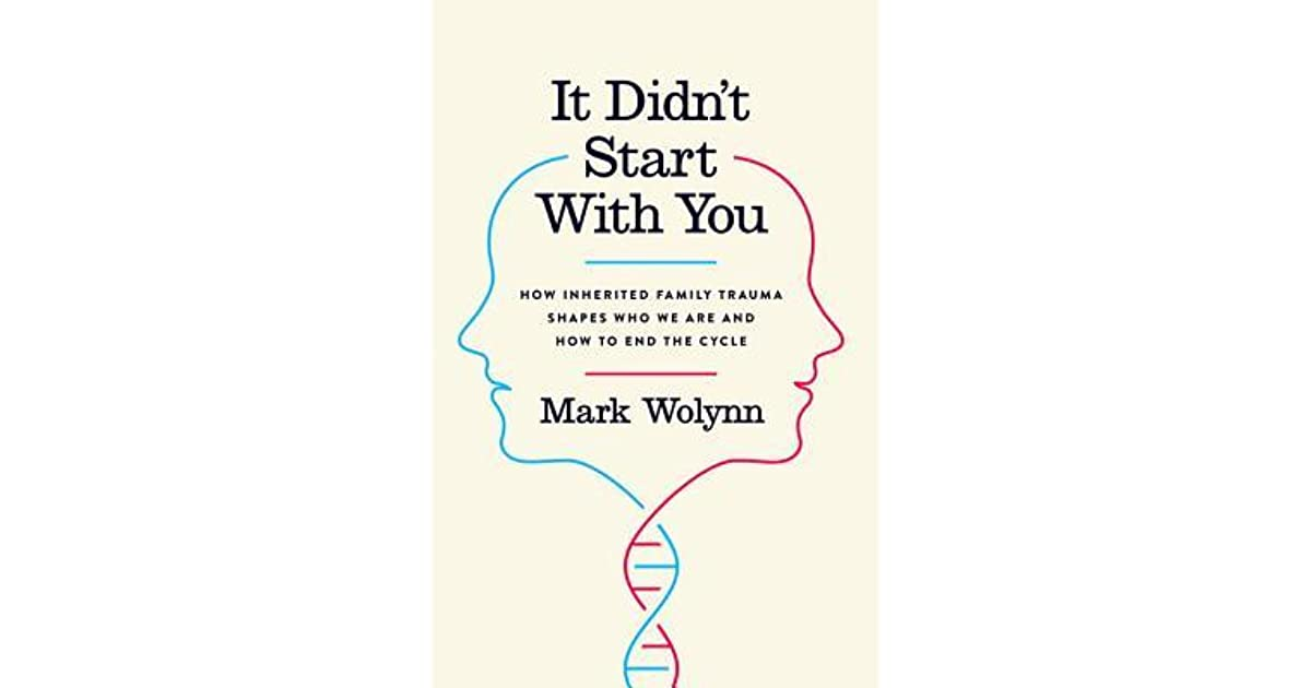 it didn t start with you ebook