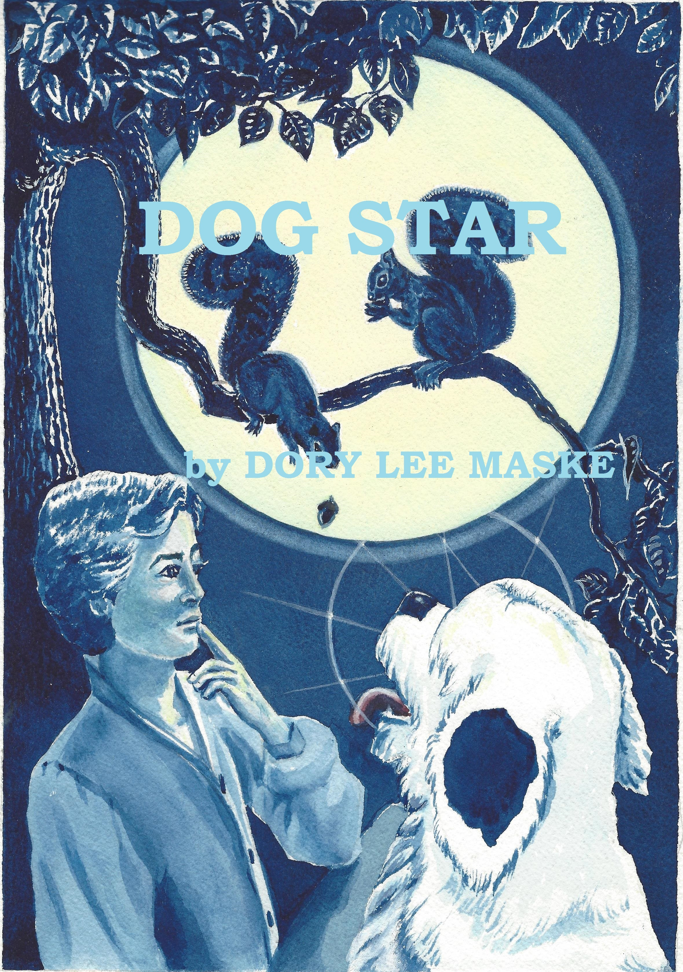 the boy who was raised as a dog ebook download