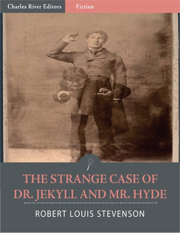 dr jekyll and mr hyde ebook