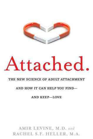 keeping the love you find ebook