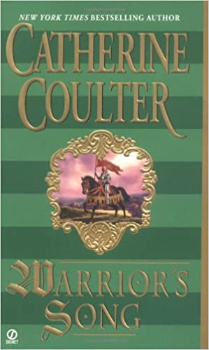 catherine coulter fire song epub