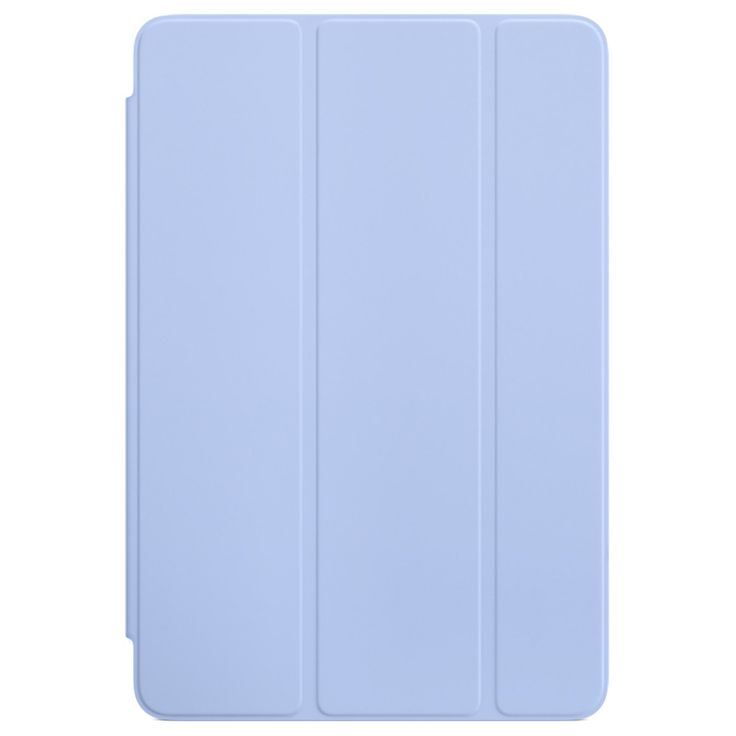 what is best for ebooks ipad mini or tablet