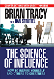 influence science and practice epub