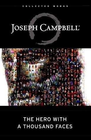 the hero with a thousand faces epub download