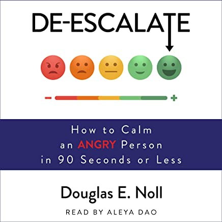 rage a step-by-step guide to overcoming explosive anger epub