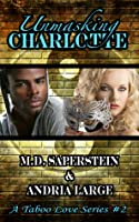 hey there delilah md saperstein epub
