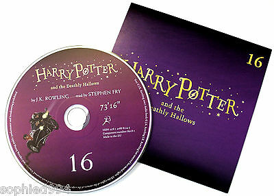 harry potter and the deathly hallows ebook read online