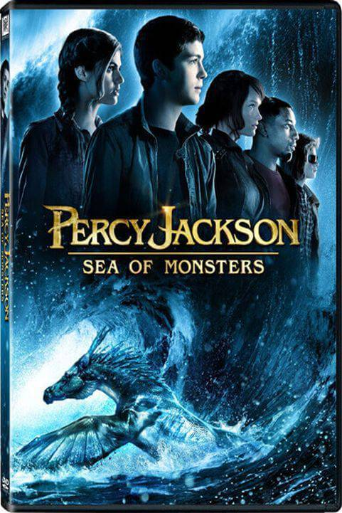 percy jackson and the sea of monsters ebook free download