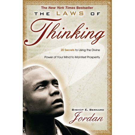 7 laws of magical thinking ebook