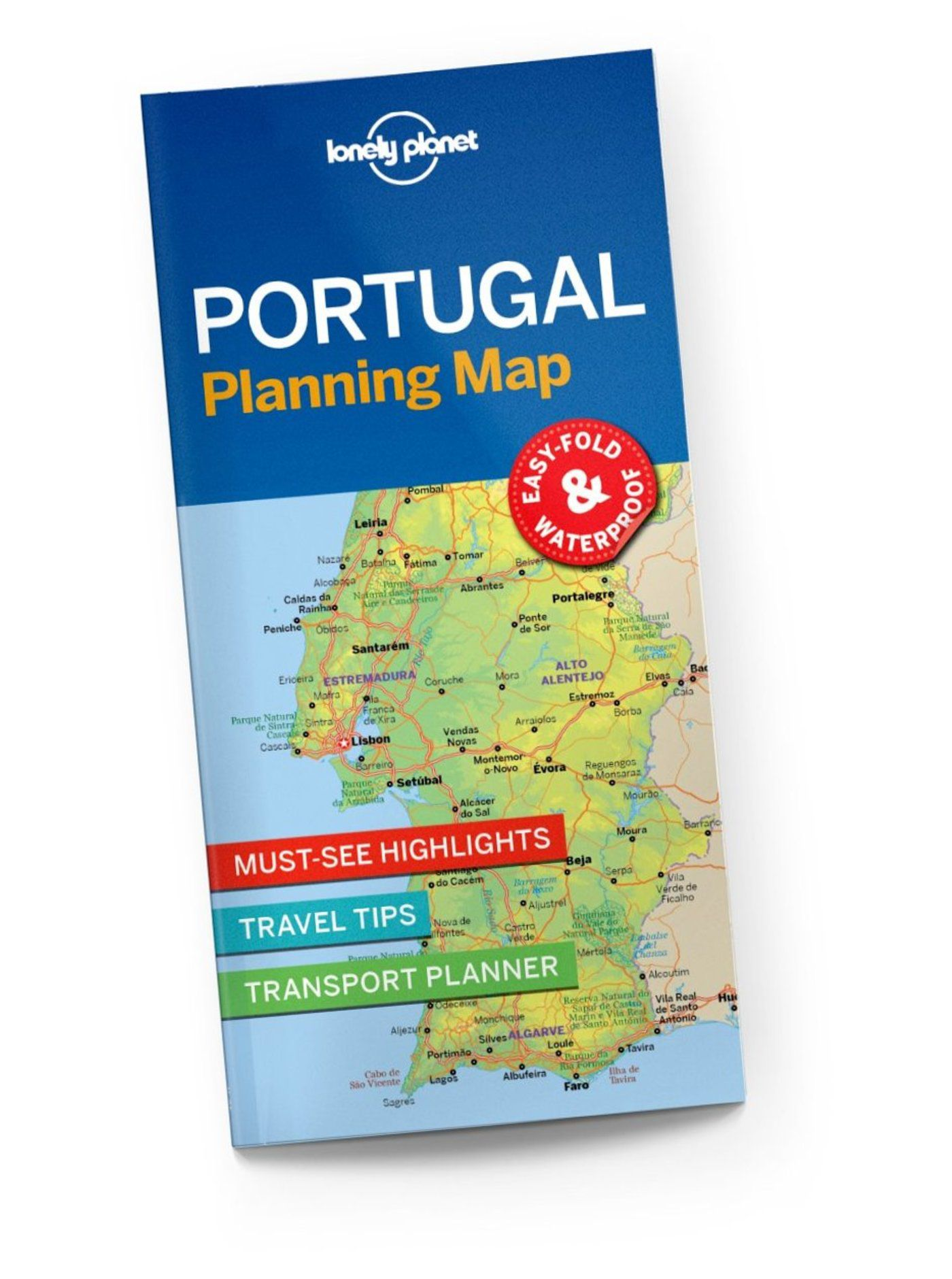 portugal lonely planet epub download