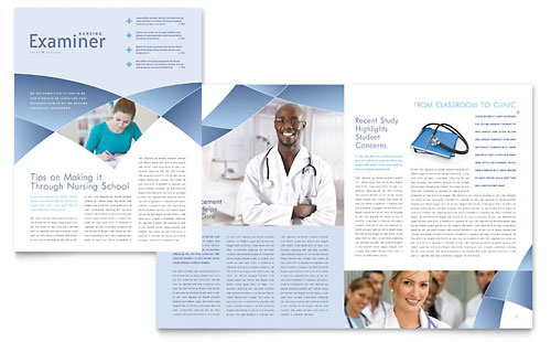 job readiness for health professionals ebook free download