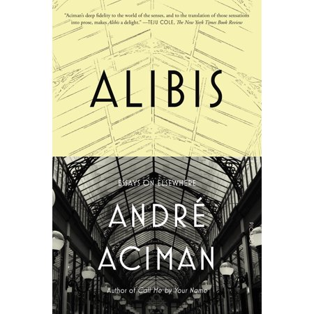a is for alibi free ebook
