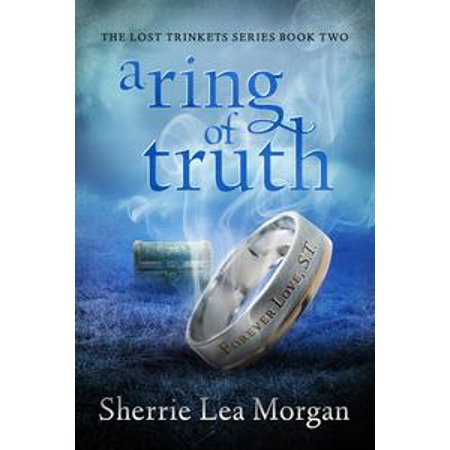 truth book 2 of the consequences series epub