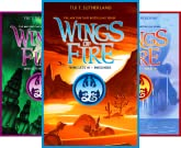 wings of fire ebook free download