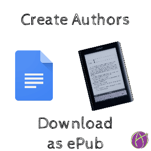 how to download a epub file on tablet