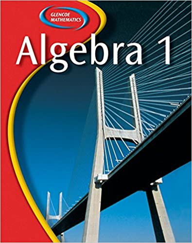 a first course in probability 9th edition ebook