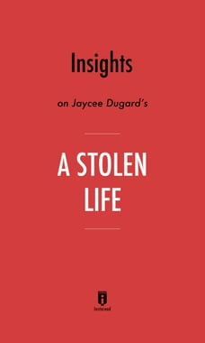a stolen life by jaycee dugard free ebook download