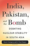 the spread of nuclear weapons an enduring debate ebook
