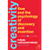 creativity flow and the psychology of discovery and invention ebook