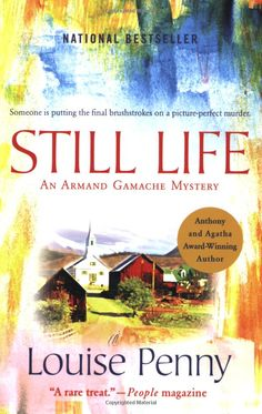 still life by louise penny epub download torrent kick