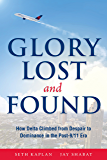 looking for the lost alan epub