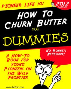 sex for dummies pdf ebook free download
