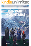 mountains of the mind ebook