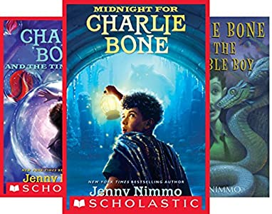 shadow and bone free ebook download