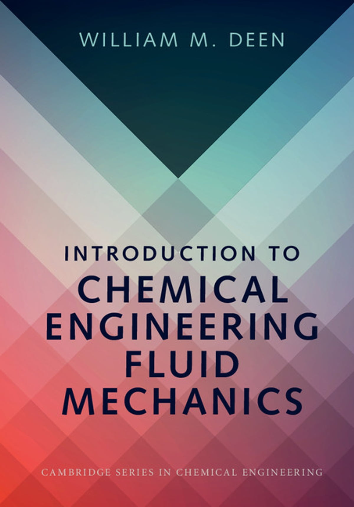 introduction to chemical engineering thermodynamics ebook