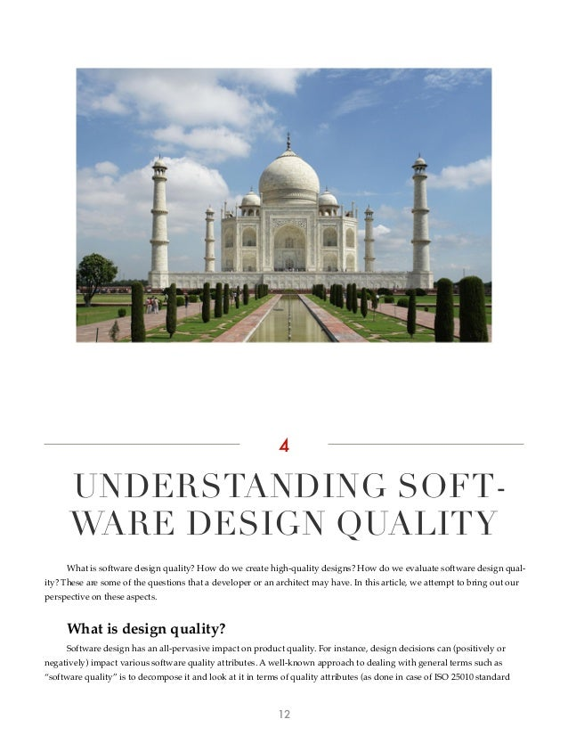 design patterns elements of reusable object oriented software free ebook