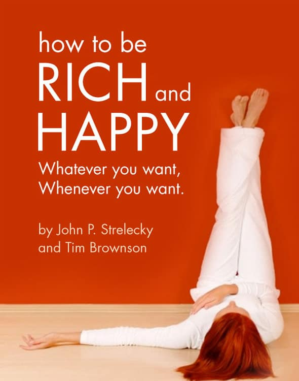 propositioning the rich italian ebook