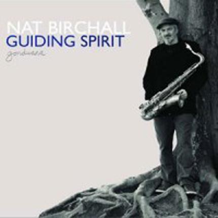guiding principles the spirit of our traditions ebook