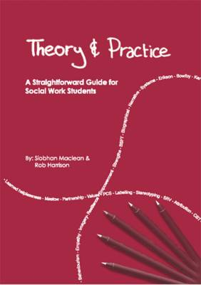 counselling with choice theory ebook free