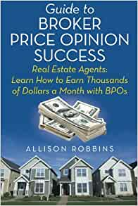 success as a real estate agent for dummies free ebook
