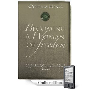 freedom my book of firsts epub vk