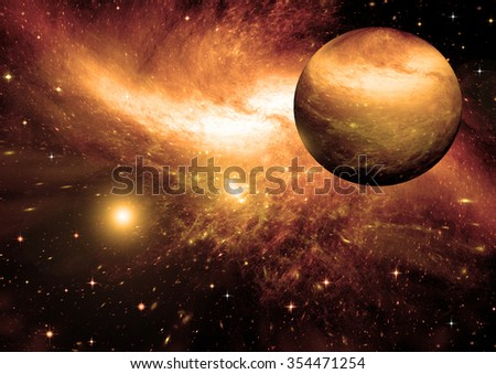 in the dust of this planet epub