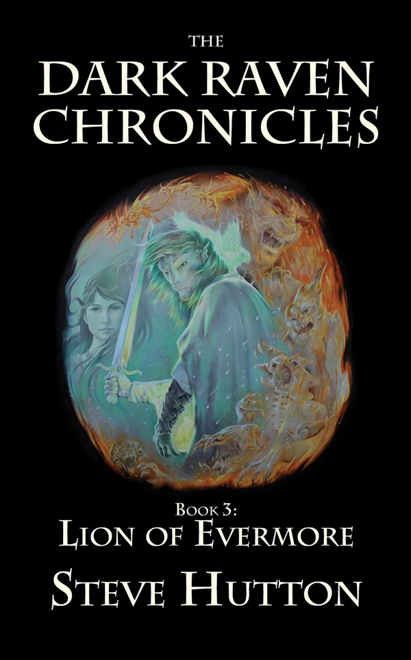 in the skin of a lion epub mobilism