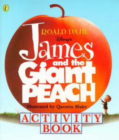 james and the giant peach epub download