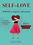 love yourself like your life depends on it ebook