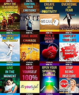 personality and personal growth 7th edition ebook