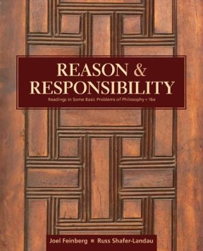 reason and responsibility 16th edition ebook