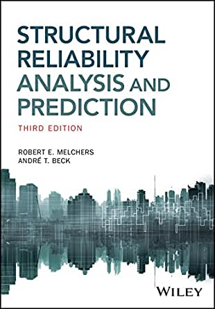 structural reliability analysis and prediction ebook