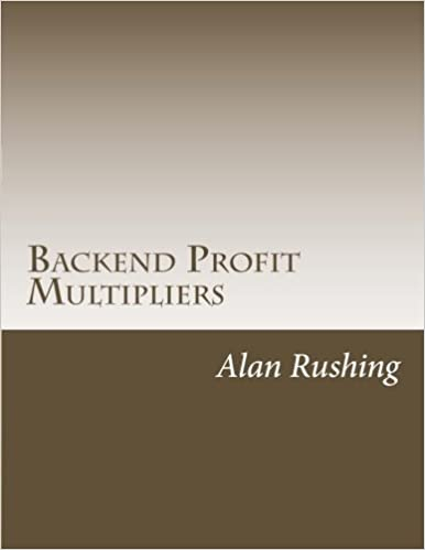 the automatic millionaire ebook free download