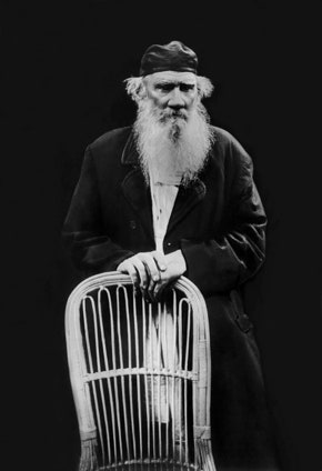 the death of ivan ilyich by tolstoy epub