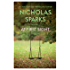 the vow nicholas sparks ebook free download
