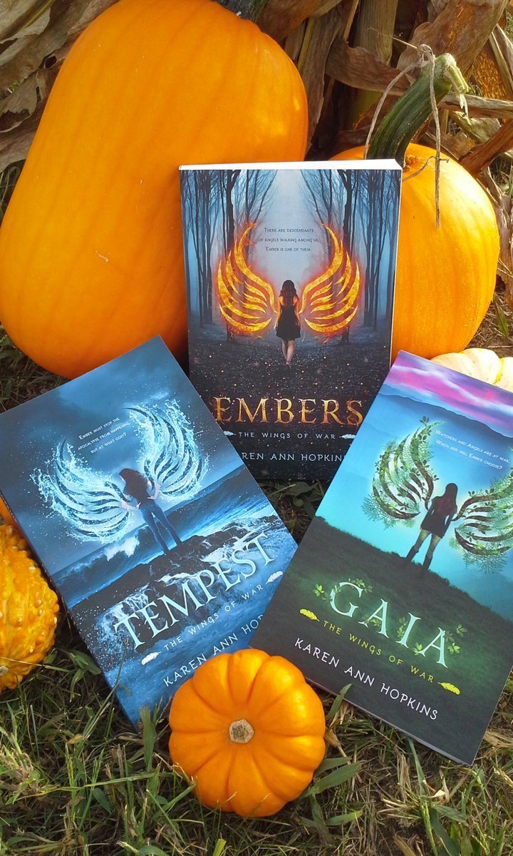 wings and embers epub torrent
