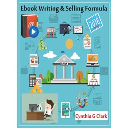 write an ebook to sell with certification